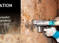 mold_abatement_training_image