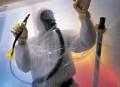 asbestos_training_image