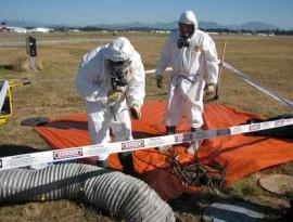 hazardous_materials_2
